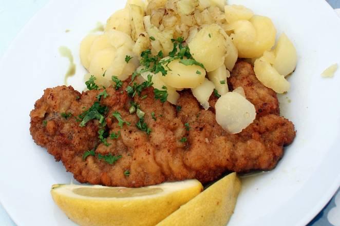 Alman Çevre Bakanlığı eti menüden çıkardı