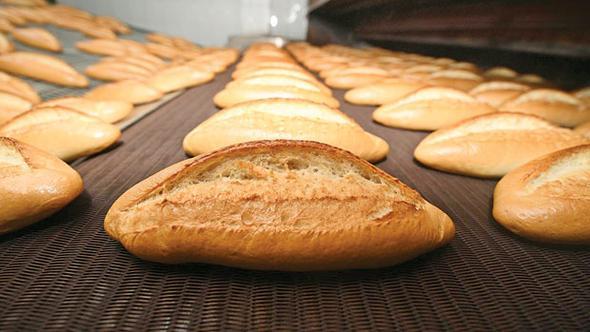 Ziraatçiler Derneği'nden uyarı: Türkiye'de üretilen ekmekler kanser yapabilir