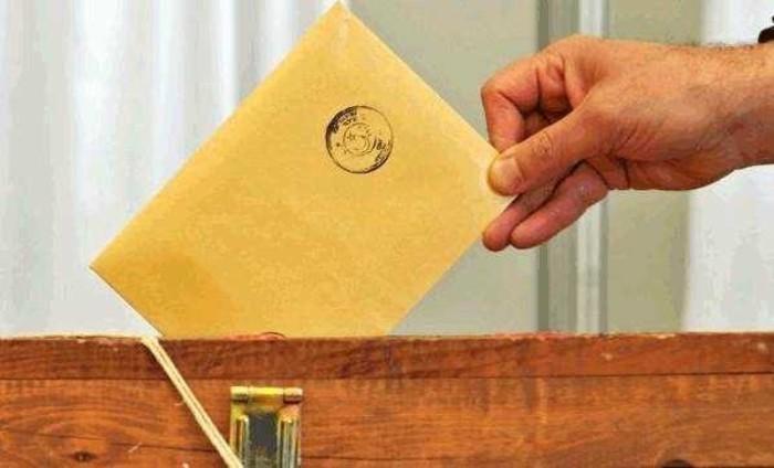 Türkiye bu Pazar geleceğine yön veriyor: Referandum hakkında bilmeniz gerekenler