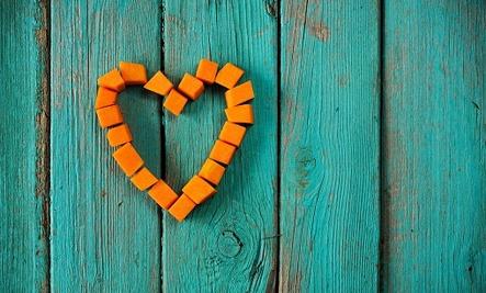 1 Kasım Dünya Vegan Günü kutlu olsun