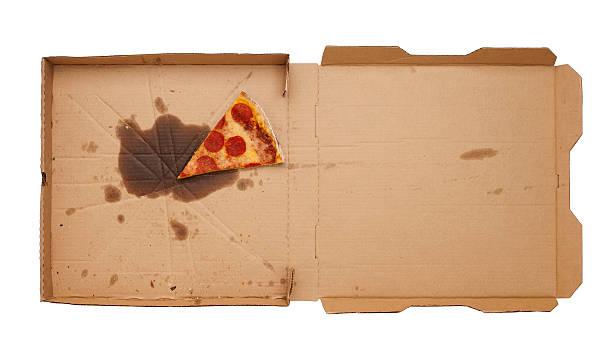 Karton Bardak Kağıt Peçete Pizza Kutusu Geri Dönüşüm Kutularına