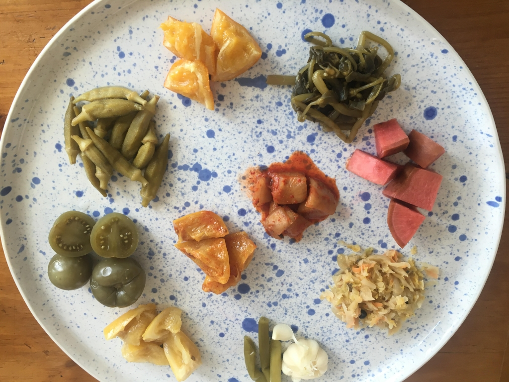 Hastalıklarla Savaşan 7 Gıda