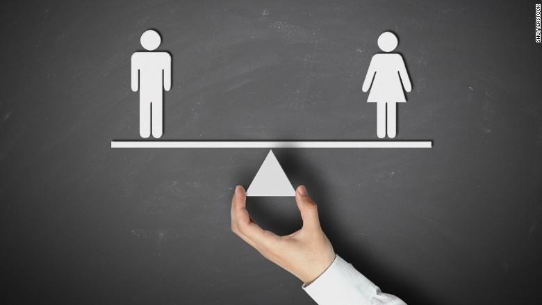 Türkiye'de kadın maaşları 2,5 kat daha düşük; İzlanda, Almanya ve Fransa ise maaş adaletsizliğine savaş açıyor
