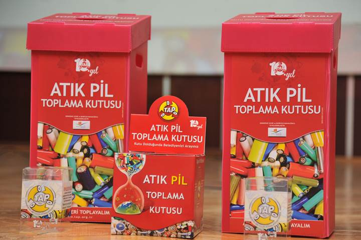 TUBiTAKtan-Atik-Pil-Geri-Kazanim-Tesisi84476_0.jpg