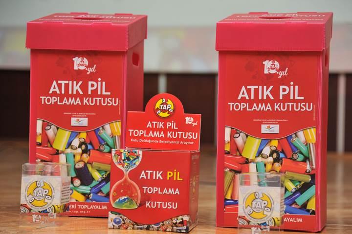 [Resim: TUBiTAKtan-Atik-Pil-Geri-Kazanim-Tesisi84476_0.jpg]