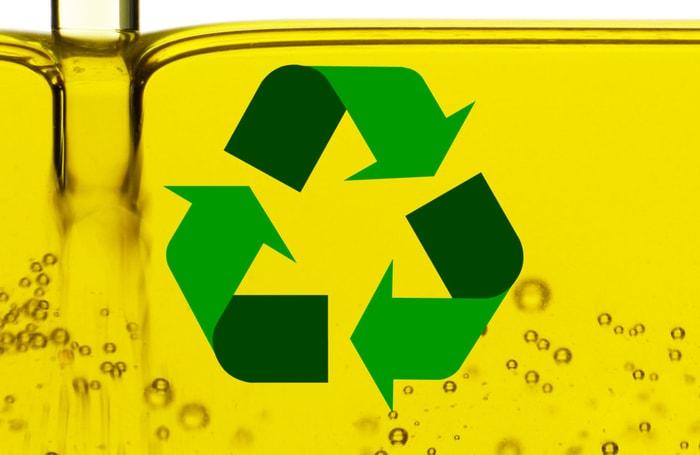 Evinizdeki bitkisel atık yağları geri dönüştürmek için 4 neden