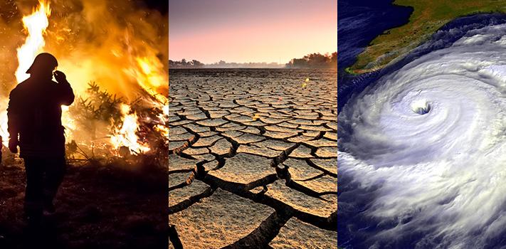 İklim değişikliği hakkında her şey – Bölüm: 1