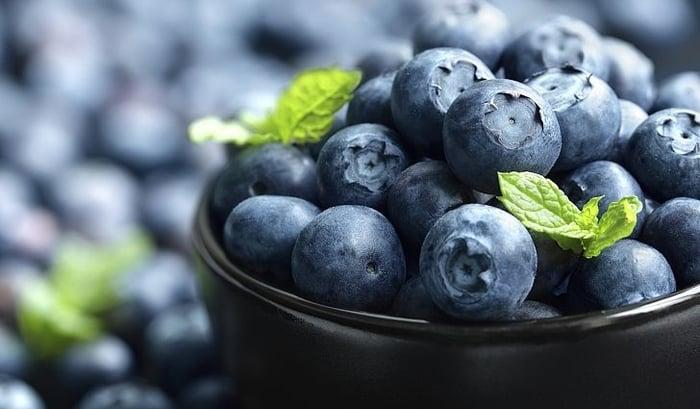 Her gün yemeniz gereken 5 sağlıklı yiyecek