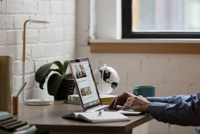 10 adımda kendinize daha sağlıklı bir ofis ortamı yaratın
