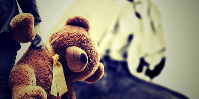 Cinsel istismarla mücadelede ebeveyn olarak yapabileceğiniz 10 şey