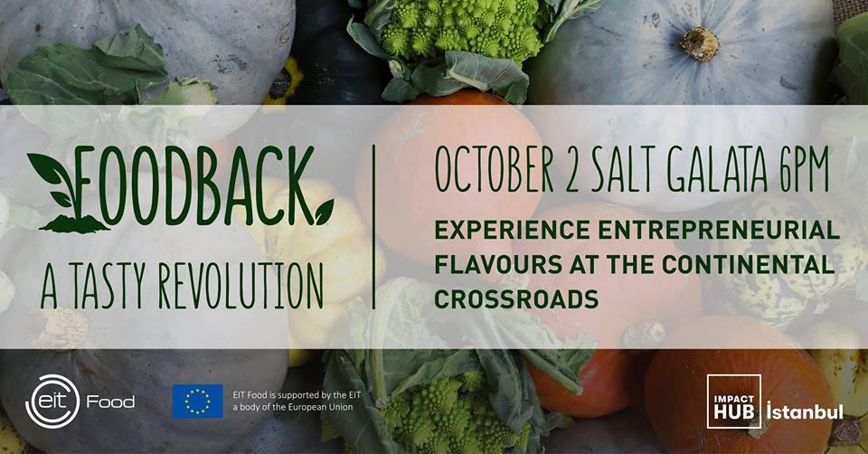 Çevre dostları için 1-7 Ekim haftasında gerçekleşecek 13 etkinlik
