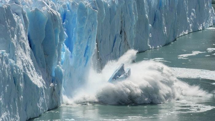 IPCC açıkladı: Küresel ısınmayı 1,5 derecenin altında tutmamız şart