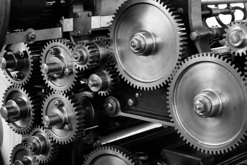 Yalın üretim sistemi nedir, günlük yaşama nasıl uygulanabilir? – Yeşilist | Herkes için yeşil