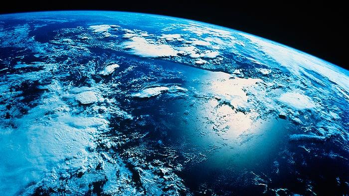 Dünya Su Günü'nde bilinmesi gerekenler – Yeşilist | Herkes için yeşil