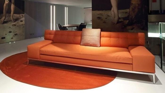 Tanışalım: Elma çöpü ve kabuğundan üretilen mobilya tasarımı