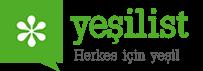 Yeşilist | Herkes için yeşil