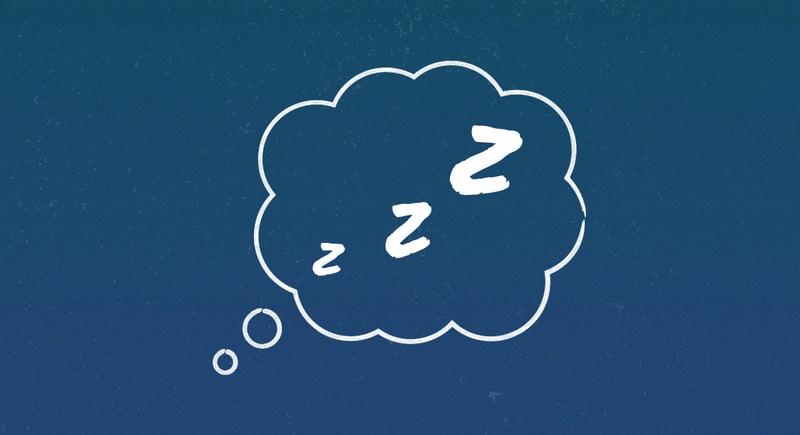 Sağlığınıza zarar verebilecek, uykuyla ilgili doğru bilinen 8 yanlış