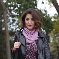 Ecehan Yavuz