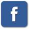 Yeşilist Facebook Resmi Hesabı