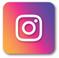 Yeşilist Instagram Resmi Hesabı