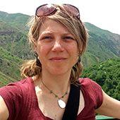Jennifer Hattam