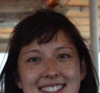 Jessica Sim