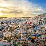 Plastik raporu yayınlandı: Gelişmiş ülkelerden Türkiye'ye gelen plastik atık iki yılda aylık 4 bin tondan 33 bin tona yükseldi