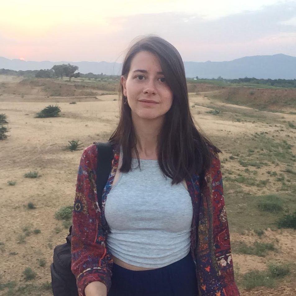 Selda Renda