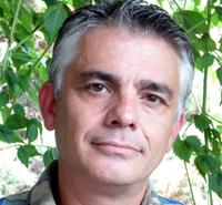 Taner Aksel