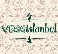 VEGG İstanbul