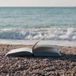 Tatilde okumalık 14 yeni ve yeşil kitap