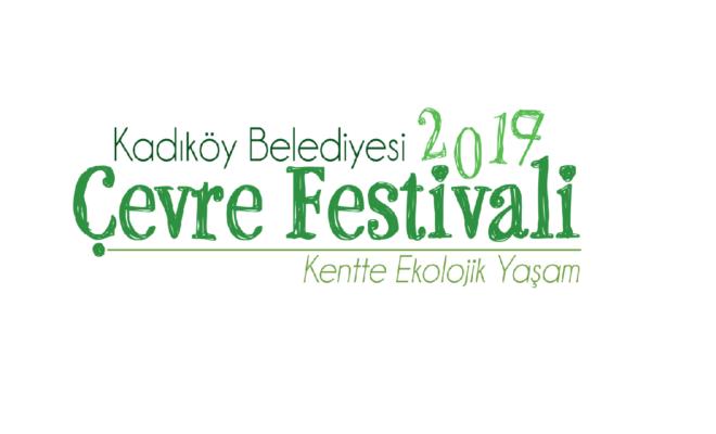 Bu yıl Kadıköy Çevre Festivali'nde neler var?