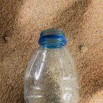 Bir pet şişenin hikâyesini anlatan 450 yıllık canlı yayın başladı