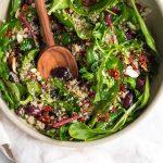 Haziran ayı sebze ve meyveleriyle hazırlayabileceğiniz 4 tarif