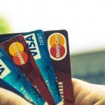 Her hafta kredi kartı büyüklüğünde plastik yutuyoruz