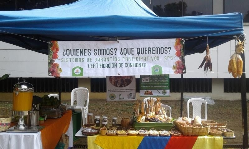 Dünyanın dört bir tarafından çok sevdiğimiz 5 yerel pazar