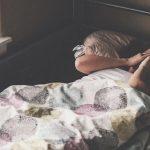 Sabahları müthiş uyanmanızı sağlayacak 13 ipucu