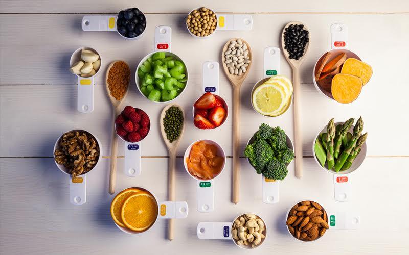 Temiz beslenme nedir? Temiz beslenme kavramını yakından inceleyelim