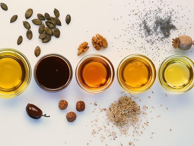 Temiz beslenme nedir? Temiz beslenme kavramını yakından inceleyelim – Yeşilist | Herkes için yeşil