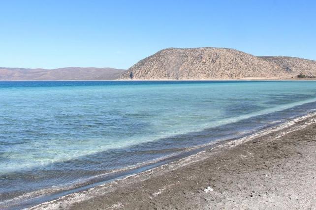 Salda Gölü TOKİ'de ihaleye çıkarılıyor – Yeşilist | Herkes için yeşil