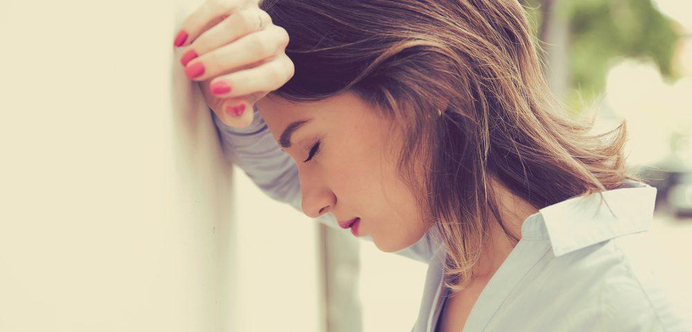 Yorgunluğu yenmenin 5 yolu