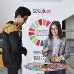 Dünyanın Geleceği: Genç kuşak için stratejik ve çevreci bir bilgi oyunu