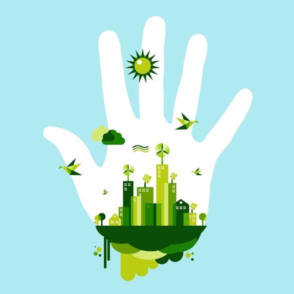 Markaların sürdürülebilirlik hedeflerine ulaşmaları için 5 öneri – Yeşilist | Herkes için yeşil