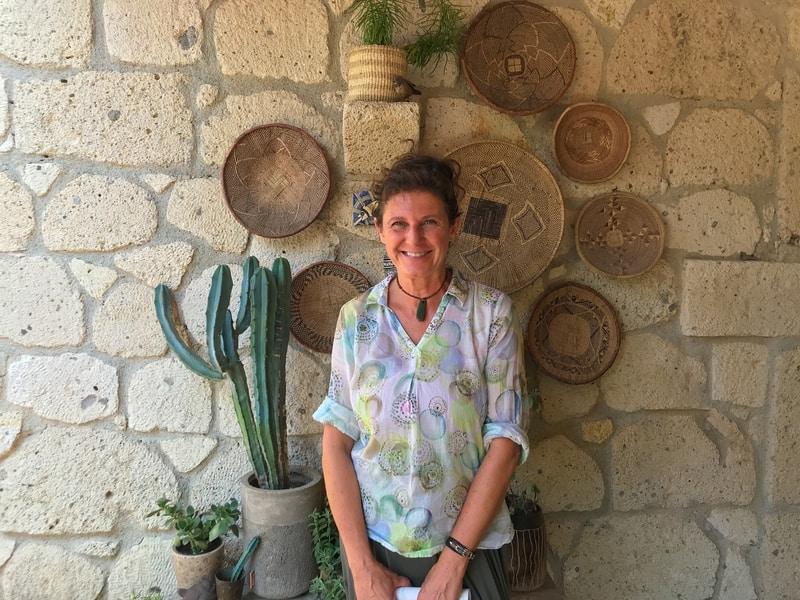 Çeşme'de bir vaha: Alaçatı Kuşları – Yeşilist | Herkes için yeşil