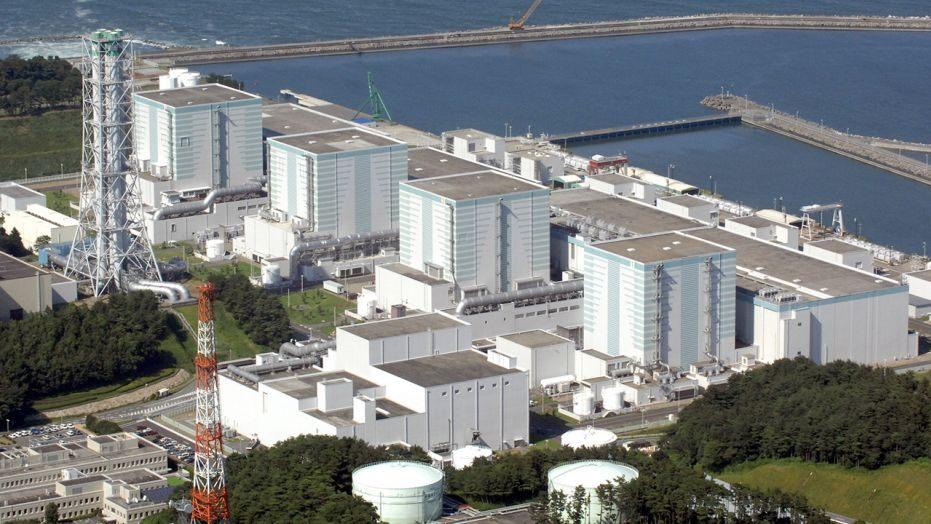Fukuşima'daki radyoaktif sular Pasifik'e mi boşaltılacak?