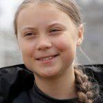 Greta Thunberg hakkında bilmeniz gereken 10 şey