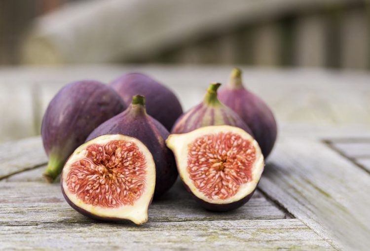 Eylül ayı sebze ve meyveleriyle hazırlayabileceğiniz 4 harika tarif