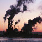 Küresel karbon emisyonlarının üçte birinden sorumlu 20 şirket açıklandı