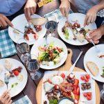 Sağlıklı bağırsak mikrobiyotası için tüketilmesi gereken gıdalar