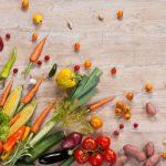 6 adımda bilinçli yemek yeme